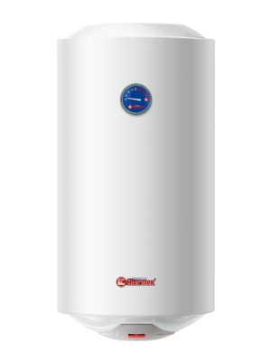 50 litre electric storage boiler, water heater