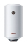 Thermex Round Slim ESS 50 V Thermo | Waterheater.shop