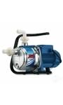 Pedrollo Betty nox-3 water pump 230 Volt | Waterheater.shop