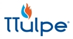 TTulpe� | Waterheater.shop