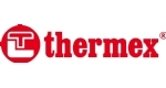Thermex | Waterheater.shop
