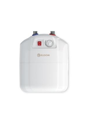 Eldom Close-In boiler 7 liter under-sink