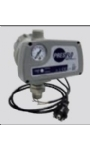Pedrollo electronic pump controller | Waterheater.shop
