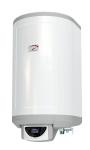Eldom 50 Liter boiler, storage water heater, 2 kW. Electronic Control   Waterheater.shop