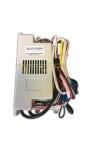 Electronic Controller C-Meister 12 | Waterheater.shop